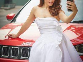 બોલીવુડની આ અભિનેત્રીએ પોતાના મેકએપ આર્ટિસ્ટને ગિફ્ટ કરી કાર, જાણો કારની કિંમત