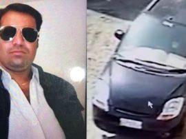 Surat Minor Girl Rape And Murder Case : Police Solve Case Thru Car CCTV