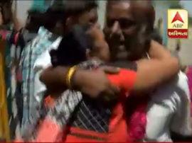 innocent of naroda patiya case released from prison