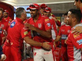 IPL 2018: ત્રીજા મેચમાં જ ક્રિસ ગેલે તોડ્યો સીઝન-11નો આ મોટો રેકોર્ડ