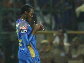 મુંબઈ ઈન્ડિયન્સને એક જ ઓવરમાં ધરાશાયી કરીને IPLમાં છવાઈ જનારો આ ક્રિકેટર છે કોણ ?