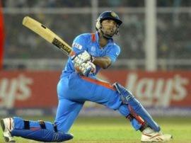 ક્રિકેટમાંથી નિવૃત્તિ અંગે ટીમ ઈન્ડિયાના 'સિક્સર કિંગ' યુવરાજ સિંહે કરી મોટી જાહેરાત, જાણો વિગત
