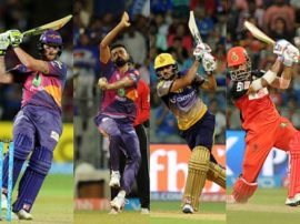 IPL ફ્રેન્ચાઈઝીને માથે પડ્યા છે આ 'મોંઘા' ખેલાડીઓ