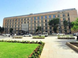 ગુજરાતના કયા આઠ શહેરોમાં રૂપાણી સરકાર બનાવશે નવી મહાનગરપાલિકા? જાણો વિગત