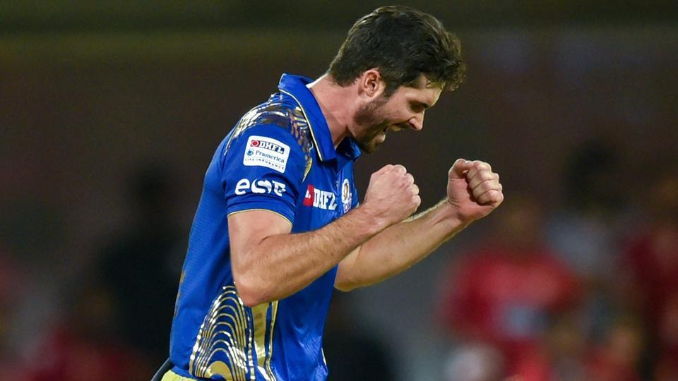 Image result for ben cutting ipl 2018