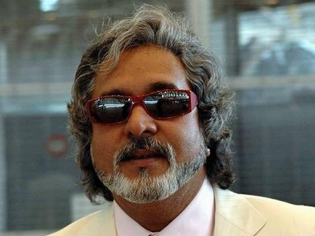 ED slaps Mallya with money-laundering case, tribunal tells Diageo not to pay him until cases disposed off