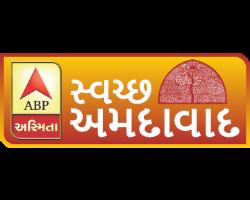 ABP Asmita becomes No.1 Gujarati News Channel   Indian Television Dot Com