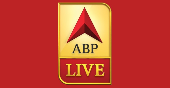 Latest News Today, Breaking News & Top News Headlines - ABP Live