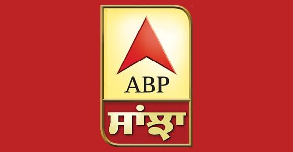 ABP Sanjha - Punjabi News Online, Punjab News Live, Punjab