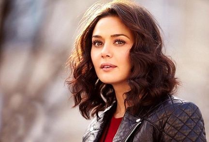 Newly wed Preity Zinta will return on silver screen with this popular actor!