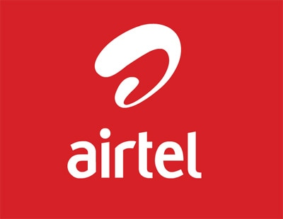 Airtel offers pre-paid data for corporate plans