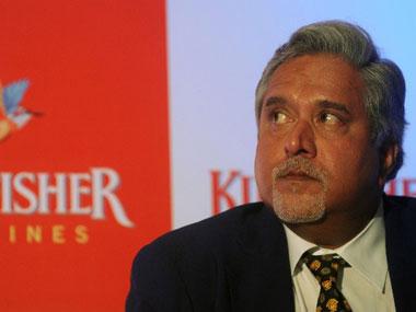 Mallya blames media for spoiling reputation, seeks to clarify why Kingfisher failed