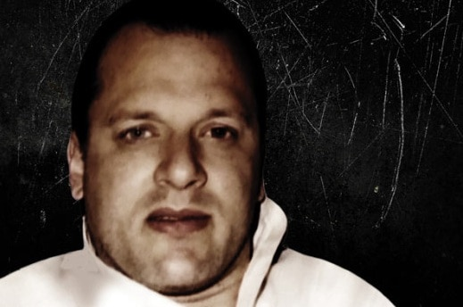 Lashkar attempted to kill Bal Thackeray but he managed to escape: Headley tells Court