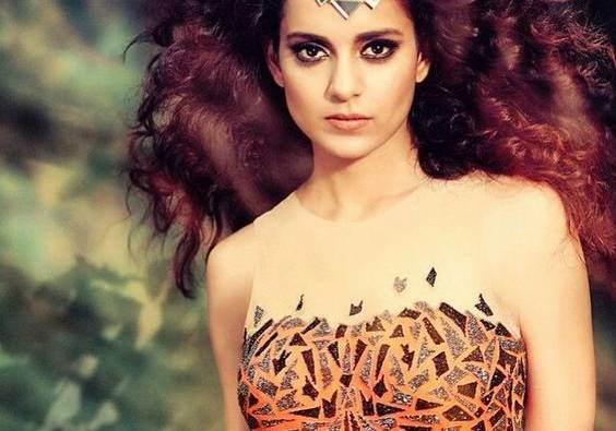 Kangana Ranaut's charge per film will make you question your salary!