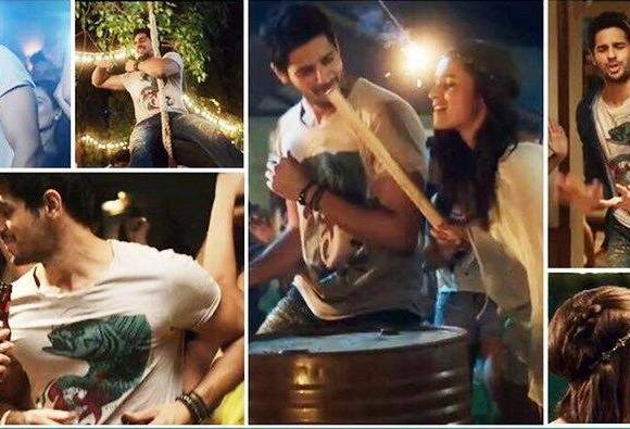 'Kapoor and Sons' trailer marks 10m views, 'Chull' goes up to 5m