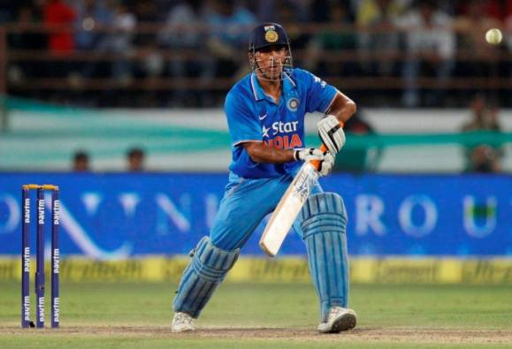 India vs Bangladesh Asia Cup T20 Live Scores: India three down