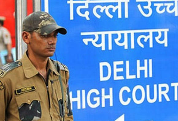 JNU students suffering from infection, needs to be controlled, observes HC