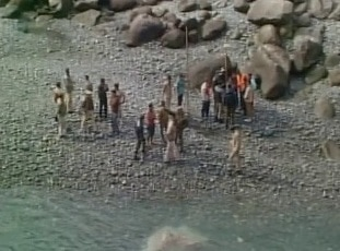 Chamba: Missing bodies of two Pathankot Air Force officers fished out