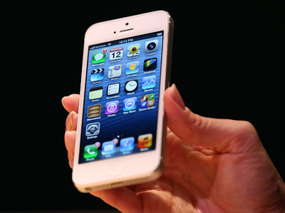 Can you sell your 18-day-old daughter for iPhone? This man did