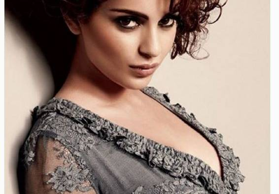Kangana refuses to do Homi Adajania's next citing date issues