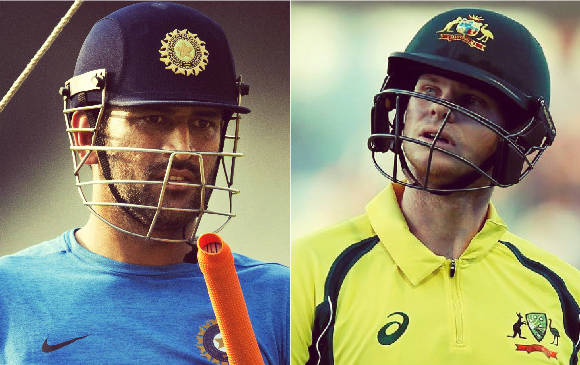 India vs Australia ICC World T20 2016 at Mohali: Winners take all in knock-out clash