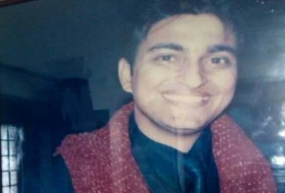 Dentist murder: No communal angle to it, says Delhi Police