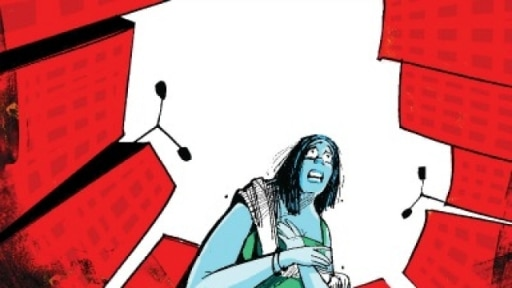 Delhi: 40 percent women faced sexual harassment in past year in nation's capital, says study
