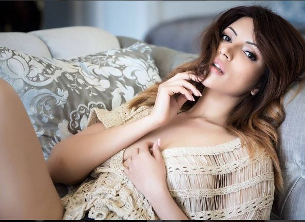 Shama Sikander,hot,sexy,image,pictures,pics,photos,actress,TV,latest,bold