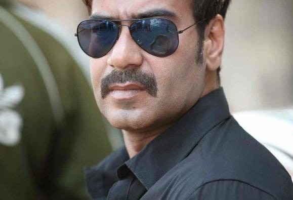 Ajay Devgn to host few episodes of 'Savdhaan India'