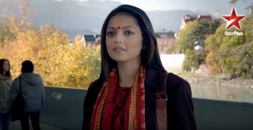 Pardes Mein Hai Mera Dil,Star Plus,PMHMD,Pardes serial,Drashti Dhami,actress,latest,pics,images,photos,pictures,hd