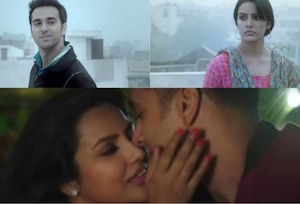 Hindi Songs: Latest News, Photos, Videos, Live updates and