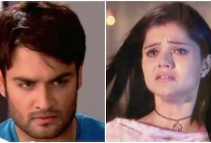 Tv Serial News And Updates: Latest News, Photos, Videos