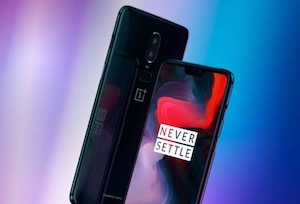 Oneplus: Latest News, Photos, Videos, Live updates and Top