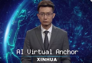 Anchor: Latest News, Photos, Videos, Live updates and Top