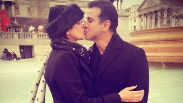 ronit roy ageronit roy south indian movie, ronit roy hrithik roshan, ronit roy wiki, ronit roy, ronit roy wife, ronit roy brother, ronit roy daughter, ronit roy net worth, ronit roy height, ronit roy wikipedia, ronit roy facebook, ronit roy hostages, ronit roy age, ronit roy movies, ronit roy first wife, ronit roy serials, ronit roy instagram, ronit roy biography, ronit roy movie list, ronit roy family
