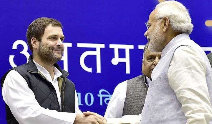 Assembly Election Results 2018: Why BJP lost to Rahul Gandhi
