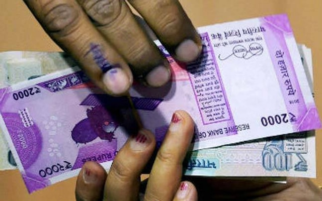 7th Pay Commission brings cheer for Delhi Government