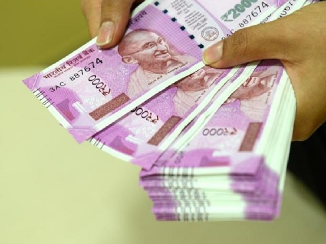 7th Pay Commission: GOOD NEWS! BMC Employees likely to