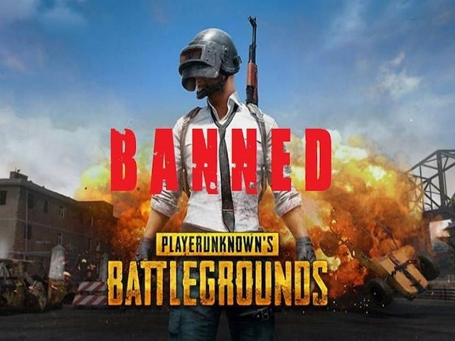 PUBG ban in India: 11-year-old moves High Court seeking ban
