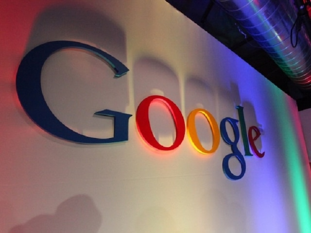 Unlocking Android phones with 'Ok Google' ends