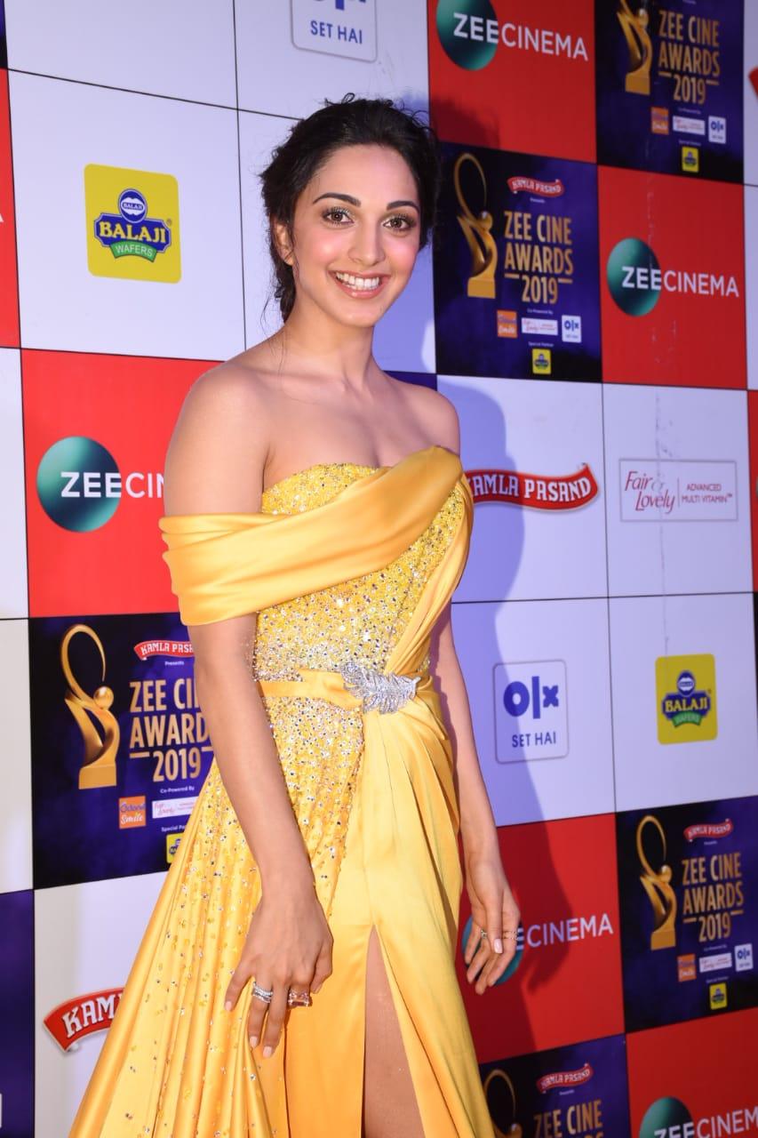 PICS: Deepika Padukone, Alia Bhatt, Katrina Kaif SIZZLE At