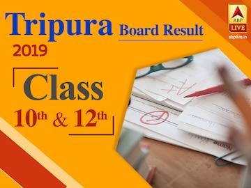 Tripura Board