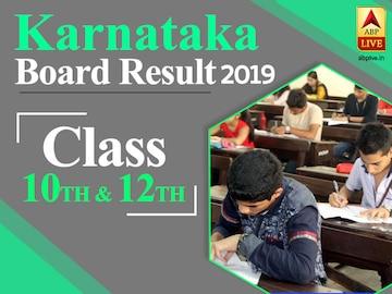 Karnataka Board