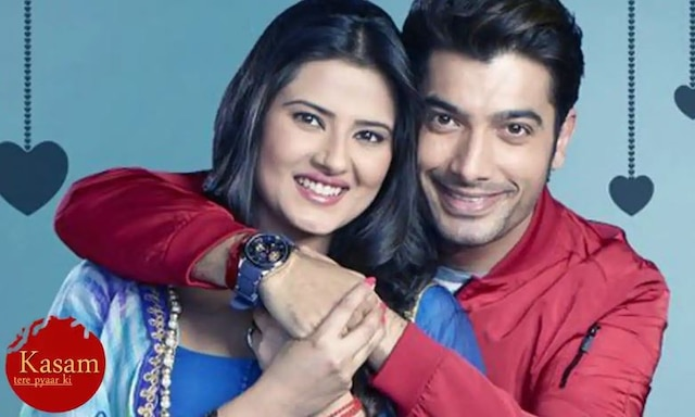 Bepanah Pyaarr - Aparna Dixit to play Pearl V Puri's first