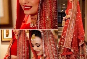 Kasam: Latest News, Photos, Videos, Live updates and Top