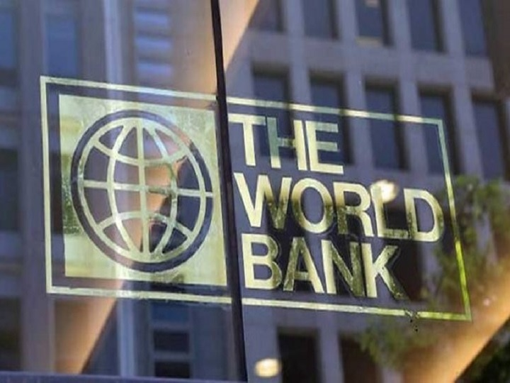 World Bank Approves USD 1 Billion Emergency Funds For India To Tackle COVID-19 Outbreak thumbnail