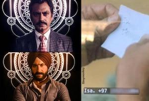 Netflix India: Latest News, Photos, Videos, Live updates and