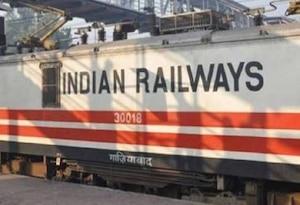 Indian Railways: Latest News, Photos, Videos, Live updates