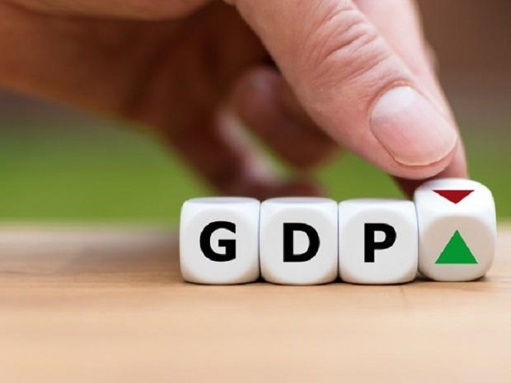 Moody's Slashes India's GDP Growth In 2020 To 2.5 Pc thumbnail