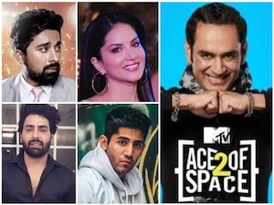 Latest TV Serial News, TV Celebs Gossip, News on Popular TV